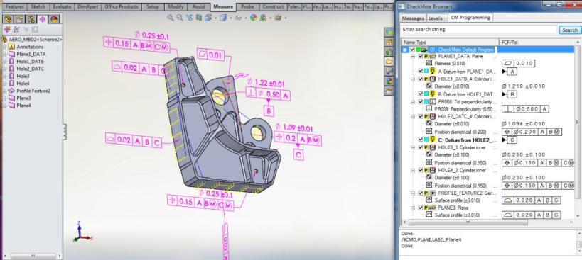 how to change the origin in solidworks