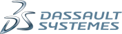 3DS_dassault_logo