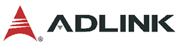 ADLINK_logo