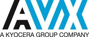 avx_logo