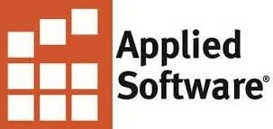 AppliedSoftware_logo