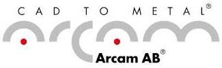 Arcam_logo