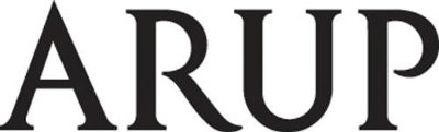 arup announces new americas region board tenlinks news