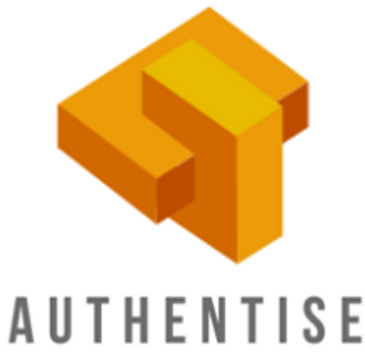 authentise_logo