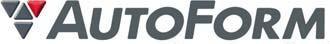 AutoForm_logo