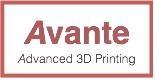 AvanteTechnology_logo