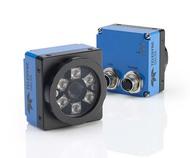 boa-spot-camera-pair_bu