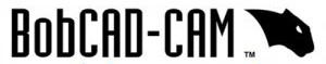 BobCAD-CAM-newlogo