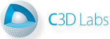 C3DLabs_logo