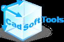 CADSoftTools_logo