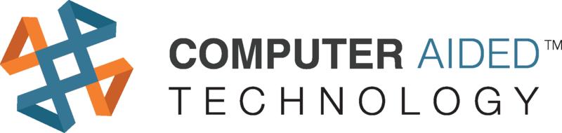 CATI_new_logo
