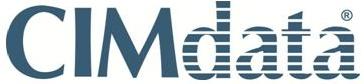 CIMdata_logo