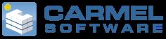 Carmel_Logo_New