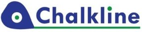 Chalkline_logo