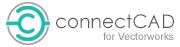connectcad_logo