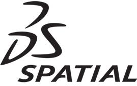DSSpatial_Logo