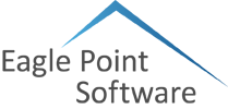 EaglePoint_Logo