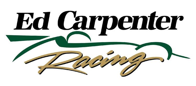 ed_carpenter_00