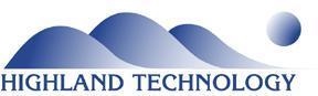 highland-technology-logo