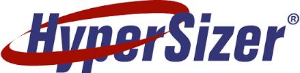 HyperSizer_logo