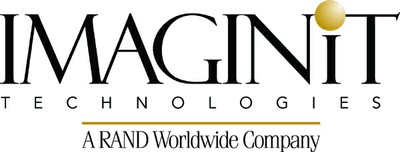 IMAGINiT_logo