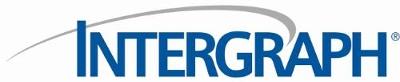 Intergraph_logo