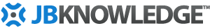JBKnowledge_logo