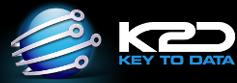 K2D_logo