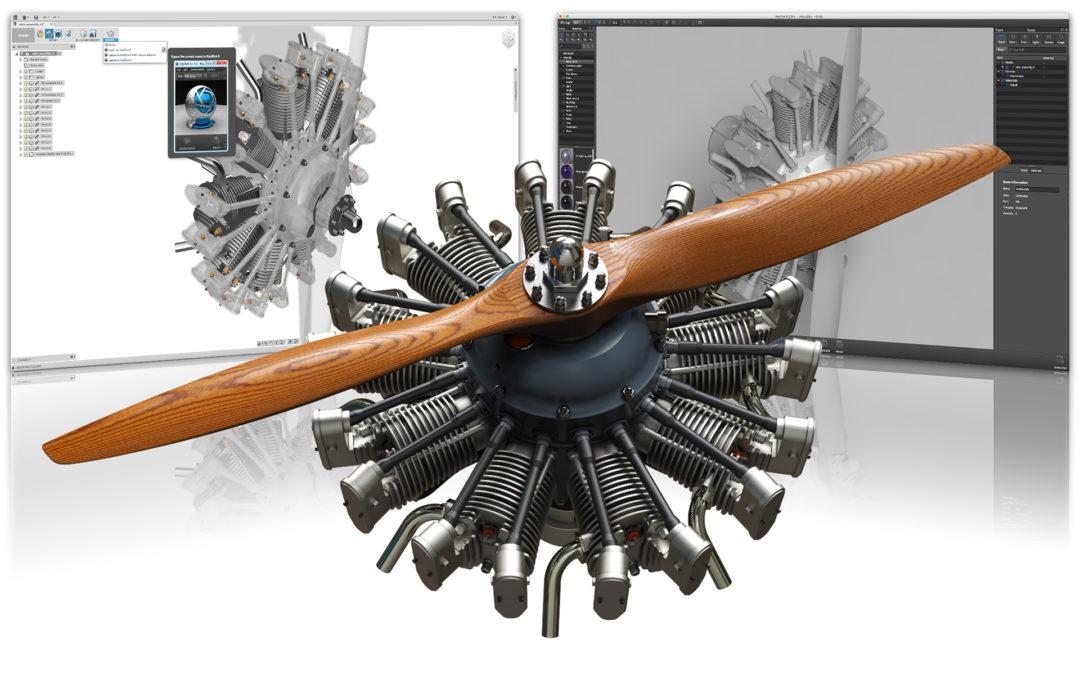 keyshot-for-fusion360-1080x675