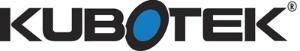 Kubotek_logo