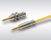 low-profile-weld-nut-sensor_turck_bu