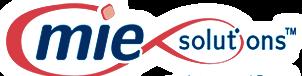 MIESolutions_logo