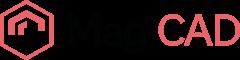 magicad_newlogo