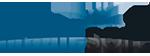 Maplesoft_logo2x