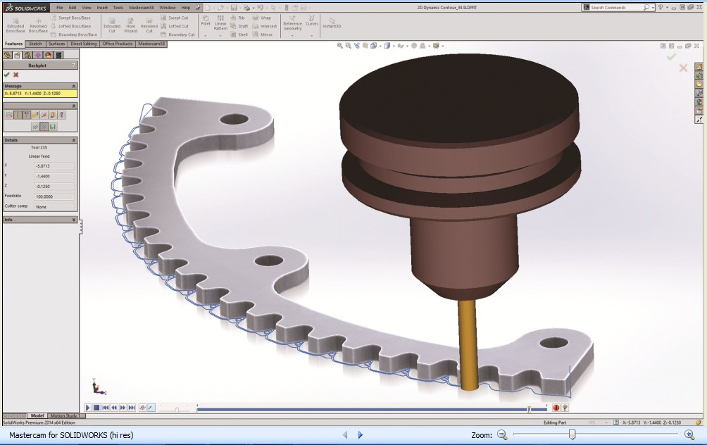 mastercam-for-solidworks