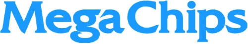 MegaChips Logo