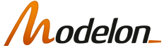 ModelonGmbH_logo