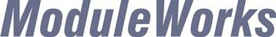 ModuleWorks_newlogo