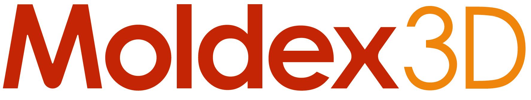 Moldex3D-Logo