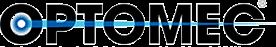 OPTOMEC_logo