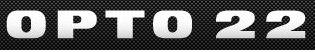 opto-22_logo