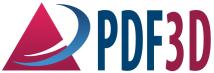 PDF3D_logo