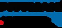 pittman_logo