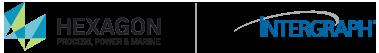 PPM-Logo-Dual-Branded_379x53