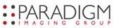ParadigmImaging_logo