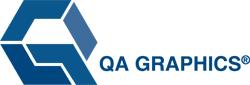 QA_Graphics_logo