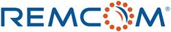 Remcom_logo