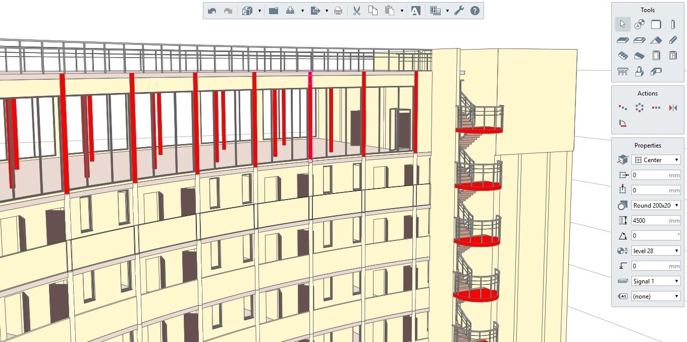 renga-architecture4