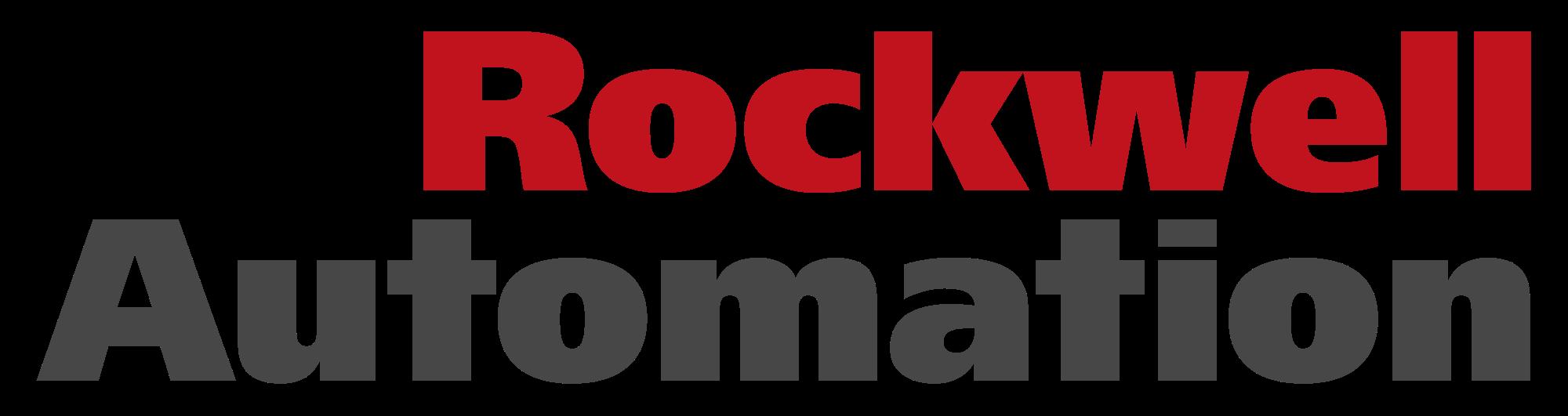 rockwell_automation_logo