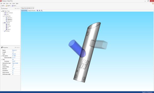 rotary-tube-pro